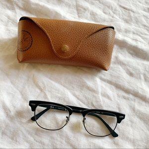Ray-Ban Glasses for Men